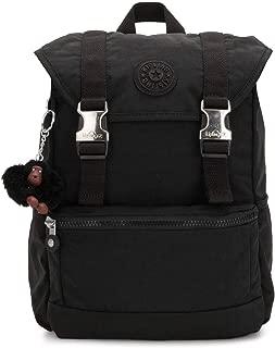 kipling soma backpack