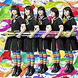 Kyouka Shock! [CD/Blu-Ray]