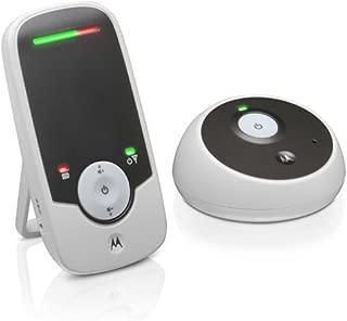 Motorola Dijital Bebek Telsizi