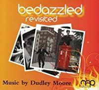 Bedazzled Revisited (Ost) by Dudley Moore