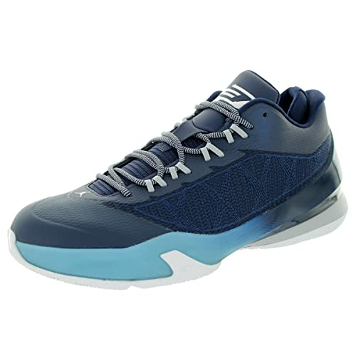 Nike air Jordan CP3.VIII Mens Basketball Trainers 684855 Sneakers Shoes (UK  8.5 US 334176af6