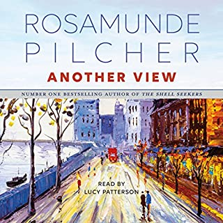 Another View                   By:                                                                                                                                 Rosamunde Pilcher                               Narrated by:                                                                                                                                 Lucy Paterson                      Length: 5 hrs and 17 mins     24 ratings     Overall 4.4