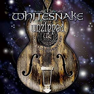 Best whitesnake unzipped songs Reviews