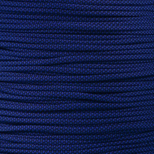 PARACORD PLANET 550 35% OFF Free shipping on posting reviews LB Type III 4mm with Cord Tactical Strand 7