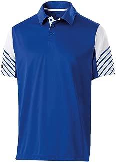 ryder cup golf shop