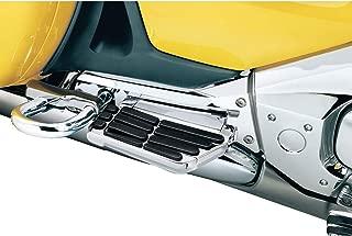 Kuryakyn Transformer Floorboards Comaptible for Honda GL1800 Gold Wing 2005 - Chrome