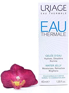 Uriage Eau Thermale Water Jelly, 40 ml