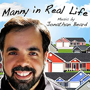 Manny in Real Life (Original Soundtrack)