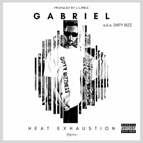 Heat Exhaustion [Explicit] by Dirty Bizz on Amazon Music