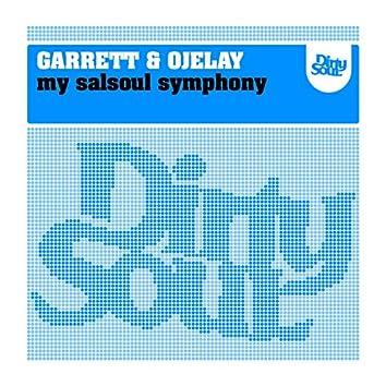 My Salsoul Symphony