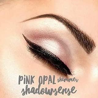 ShadowSense by SeneGence (Pink Opal Shimmer)