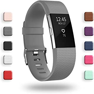 Best refurbished fitbit charge 2 Reviews