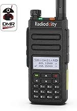 7300 radio