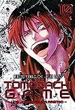 Tomodachi Game, Vol. 10