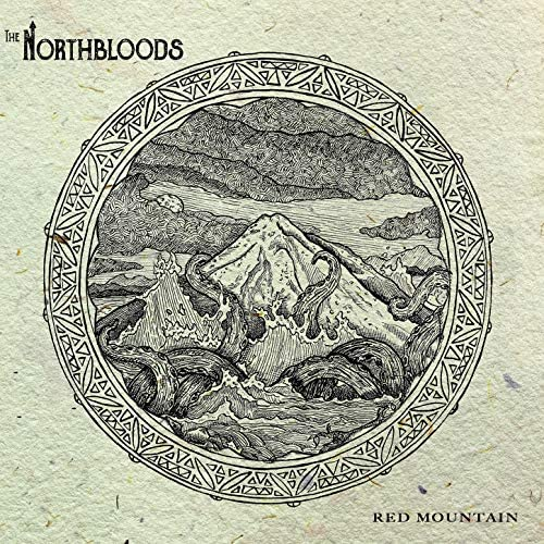 The Northbloods