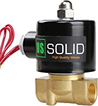 Best hydac solenoid valve Reviews