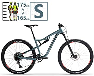 Amazon.es: bicicletas de montaña 29 pulgadas