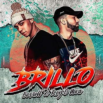 Brillo (feat. Rey D Nova)