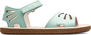 Camper Miko K800259-001 Sandals Kids