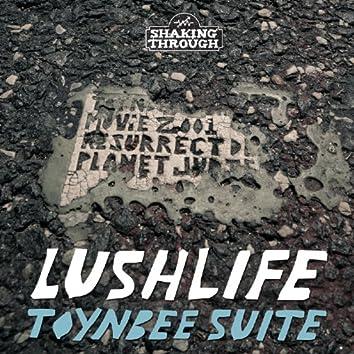 Toynbee Suite
