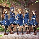 スクールガールストライカーズ ~トゥインクルメロディーズ~ Melody Collection Vol.2(CD2枚組)