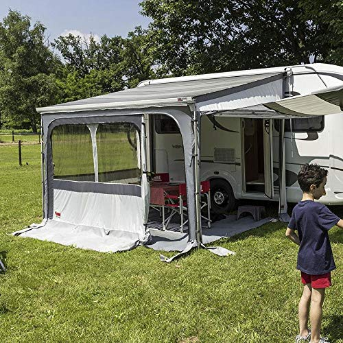 Privacy Ultra Light 450 für F45 und F65