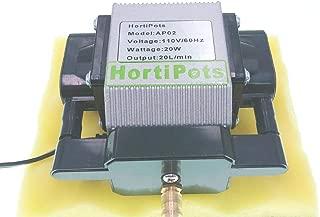 Best marina 300 air pump Reviews