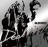 Deal with 歌詞