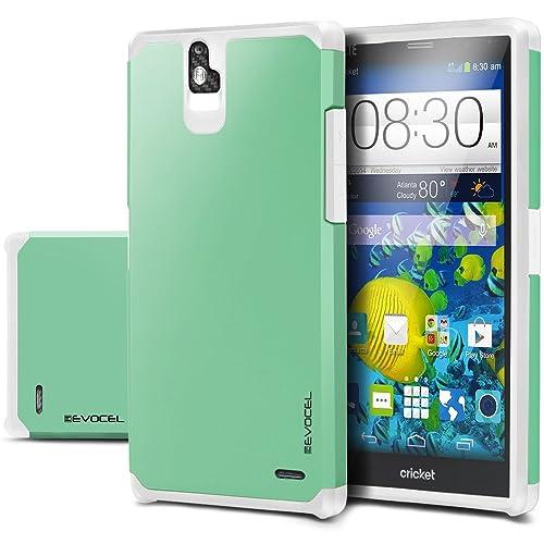 size 40 69751 ea5e5 Zte Grand X Max Plus Case Otterbox: Amazon.com