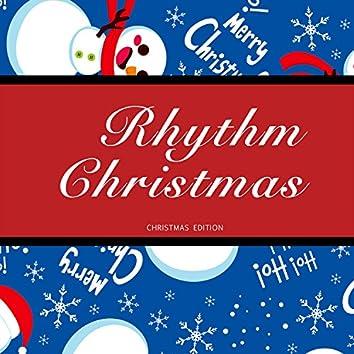Rhythm Christmas