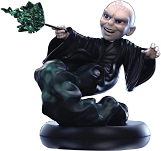 Quantum Mechanix HP-0108 Harry Potter Voldemort Q-Fig Toy Figure