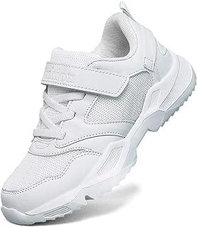 white girls sneakers