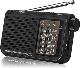 Mejor Sintonia Radio Marca de 2021 - Mejor valorados y revisados