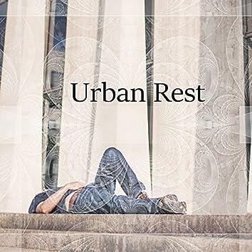 Urban Rest