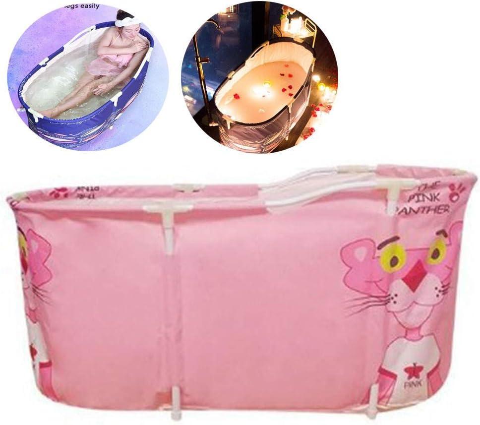 CTEGOOD Ranking TOP10 Portable Foldable Bathtub Plastic Double Bombing new work Thickenin Drain