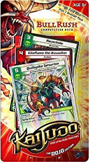 Best duel masters trading card game Reviews