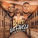 Beco da Favela [Explicit]