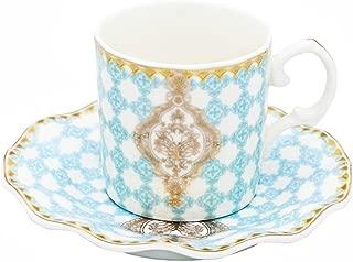 Best royal prestige cups Reviews