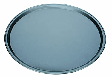 Tescoma Delicia 31 cm Pizza Pan