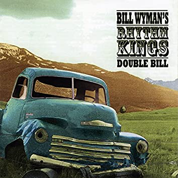 Double Bill, Vol. 2