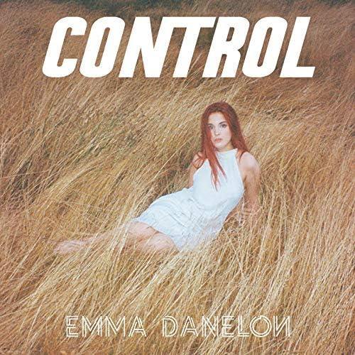 Emma Danelon