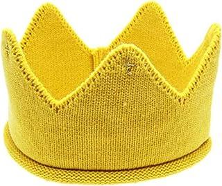 Suchergebnis Auf Für Karneval Mütze Baby Bekleidung