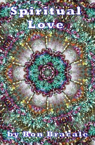 Spiritual Love (Enlightening Thoughts Book 3) (English ...