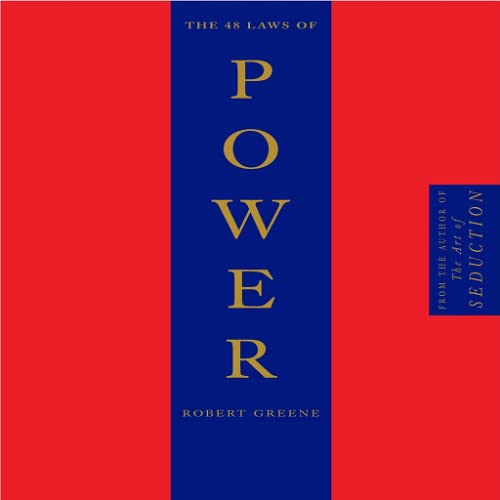 48 Laws of Power Player