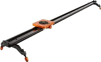 TR-SD80 80cm 31