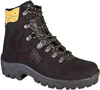 haix missoula fire boots