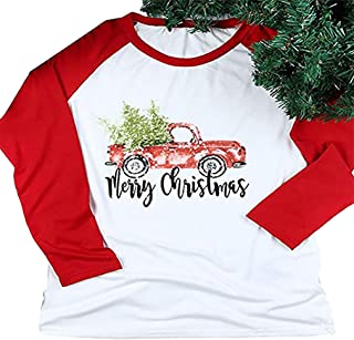 Best the giving tree shirt Reviews