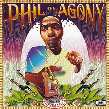 The Aromatic Album