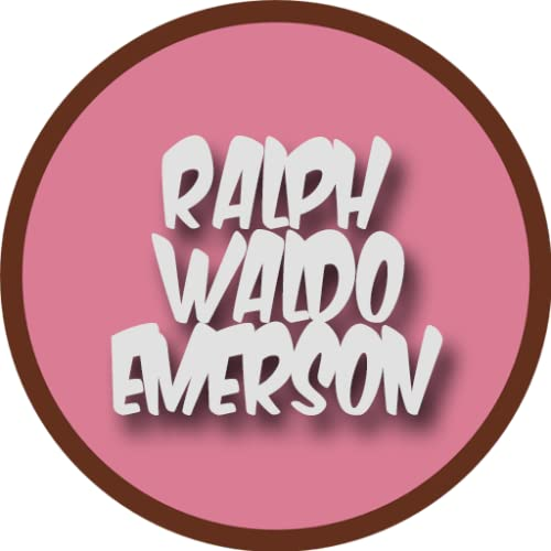 Great Quotes by Ralph Waldo Emerson