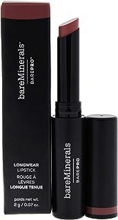 bareMinerals Barepro Longwear Lipstick - Petal, 2 g
